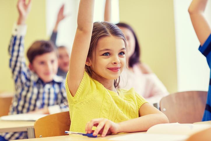 Подготовка ребенка к школе: что нужно знать родителям?